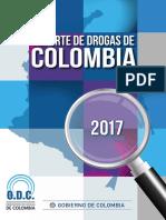 reporte_drogas_colombia_2017.pdf