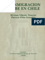 Inmigracion Arabe en Chile.pdf