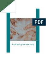 anatomia_y_biomecanica.pdf