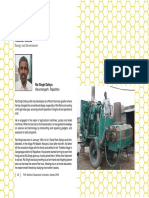 6 Biomass Based Gasifier