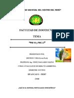 QUÉ ES EL MATERIAL PARTICULADO ATMOSFÉRICO.docx