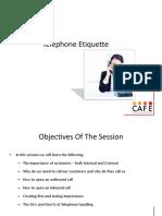 Telephone Etiquette.pdf