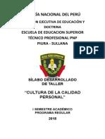 DOC-20180315-WA0006