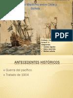 Historia Ppt