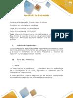 NATALIA Protocolo de Entrevista Al Investigador (1)
