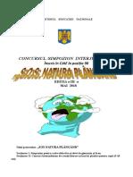 0 Sos Natura Plangand