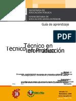 IMAG_para Sacar Practicas Ensamble5to