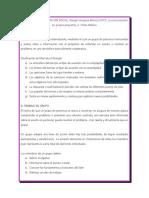 ARTICULO 11 COMUNICACIÓN SOCIAL