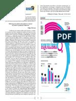 Tema redacional ANGLO [XVI] 'Mulheres e mercado laboral no Brasil contemporâneo' [3a. SEM-A, 1° bimestre, 2016].pdf