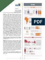 Tema redacional ANGLO [XVIII] 'Importância da família na sociedade brasileira hodierna' [3a. SEM, 2º bimestre, 2016].pdf