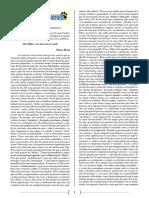 Tema redacional ANGLO [XVII] 'Sobre o ensino (in)tempestivo quanto às valorações' [3a. SEM, 2° bimestre, 2016].pdf