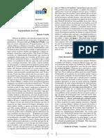 Tema redacional ANGLO [XIX] 'Criminalidade no Brasil contemporâneo' [3a. SEM, 2° bimestre, 2016].pdf