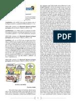 Tema redacional ANGLO [XII] 'Causas e efeitos sociais do analfabetismo funcional [...]' [2a. SEM, 2° bimestre, 2016].pdf
