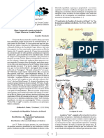 Tema redacional ANGLO [IV] 'Trote universitário' [3a. SEM-A, 1° bimestre, 2017].pdf
