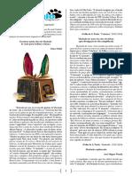 Tema redacional ANGLO [VI] 'Simplificação lexical de livros clássicos' [3a. SEM-A, 1° bimestre, 2017].pdf