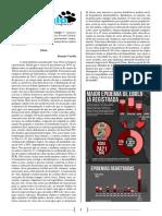 Tema redacional ANGLO [I] 'Ebola e drogas experimentais [...]' [Extensivo Medicina, 1° semestre, 2017].pdf