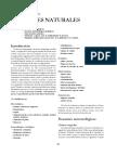 10desastres_naturales.pdf
