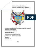Info 5.docx