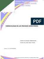 155954915 Farmacologia de Los Procesos Infecciosos