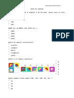 logica uno.pdf