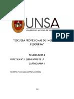 practica acuicultura 1.docx