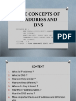 web tech (concept of ip address and dns) (1).pptx