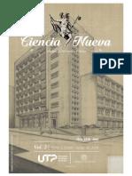 MIRADAS_HISTORIOGRAFICAS_A_LA_RELACION_P.pdf