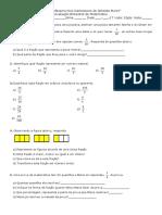 avaliação 6º ano matematica.docx