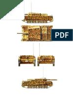 SEMOVENTE ITALIANO.pdf