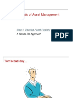develop-asset-registry.pdf