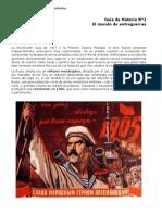 14202GM.pdf