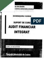 Audit financiar integrat  12 lei ( 17 lei cu legare cu coprti roz)  (1).pdf