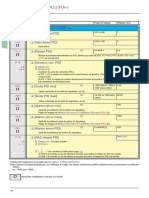 Ilovepdf Merged(6)