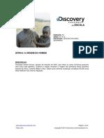 62621319-A-Origem-Do-Homem-Eva-Africana.pdf