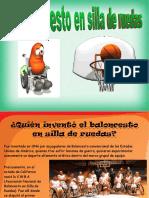 trabajodiscapacitadoslailabaloncesto-140411030418-phpapp02.pdf