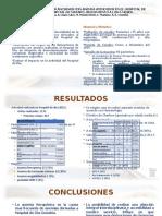 Anemia en Hospital de Dia-geriatria SCBGiG 102016.Final