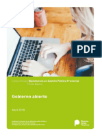 Módulo 1 - Gobierno abierto.pdf