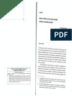 Arellano - Industrias Extractivas