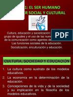 TEMA 1 el ser humano como ser social y cultural.ppt