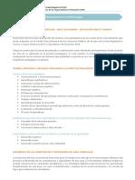 Asenso nivel Secundaria.pdf