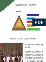 N2presentación Rs PRODQ .