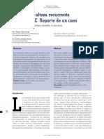 EARC_Reportedecaso.pdf