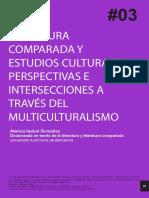 literatura comparada 1 extra.pdf