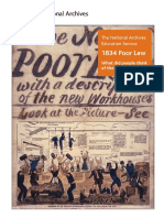 1834 Poor Law. What did people think of the new Poor Law.pdf