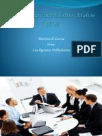 prsentation1-140814215134-phpapp02.pdf