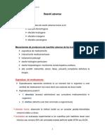 Curs IX.pdf