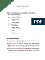 Curs X.pdf