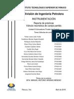 PRÁCTICA_VÁLVULA CUERPO PARTIDO.docx