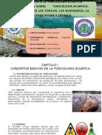 333338964-Toxicologia-acuatica
