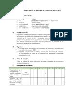 PLAN CIENCI.docx